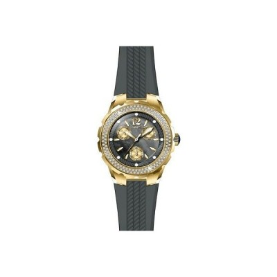 腕時計 インヴィクタ Invicta Angel Crystal Ladies Watch 29088