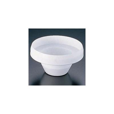 ドウ カッター 50 (SF014用) WDU0201