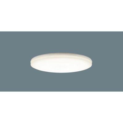 PANASONIC LGD1210VLE1 天井埋込型 LED(温白色) ダウンライト 美ルック・浅型8H・高気密SB形・拡散タイプ 埋込穴φ125 パネルミナ 白熱電球60形1灯器具相当