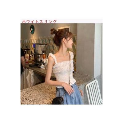 【送料無料】夏 韓国風 アウター 薄いスタイル カーディガン シャツ | 346770_A62725-5254432