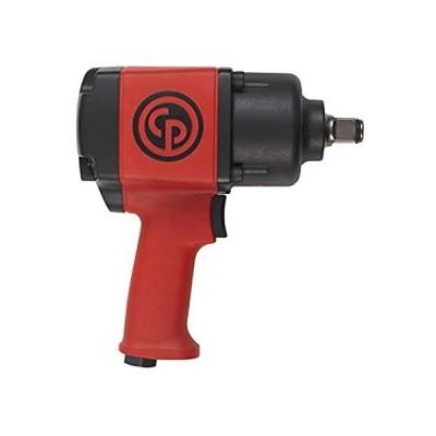 特別価格Chicago Pneumatic CP7763 3/4-Inch Super Duty Air Impact Wrench by Chicago P好評販売中