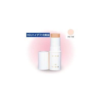 三善 スティックファンデーション HD化粧品 17g HV-1W MY7-030850