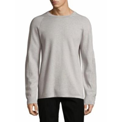ヘルムートラング Men Clothing Combo Waffle T-Shirt