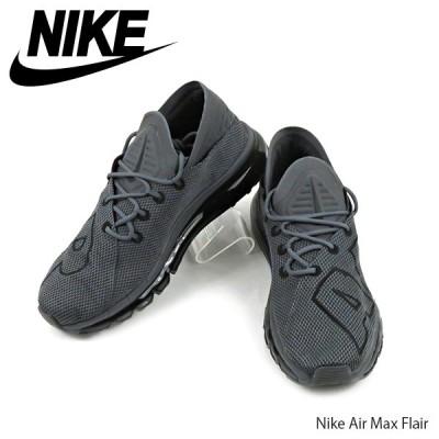 Nike ナイキ Air Max Flair [942236] エアマックス フレア メンズ スニーカー