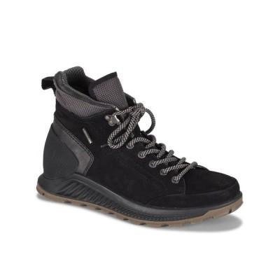 ベアトラップス メンズ ブーツ・レインブーツ シューズ Charles Men's Water resistant Lace Up Boot