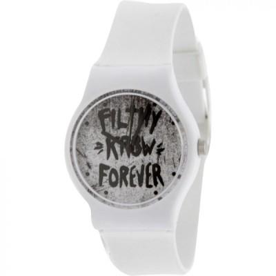 クルー KR3W メンズ アクセサリー 腕時計 KR3W Freshman Filthy Watch
