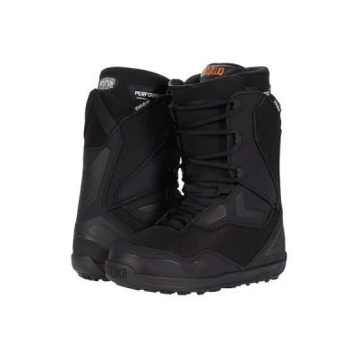 サーティーツー メンズ ブーツ・レインブーツ シューズ TM-2 Snowboard Boot