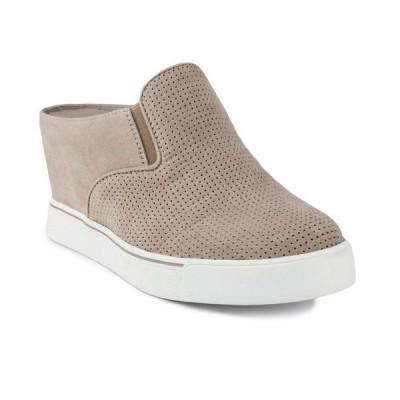 シュガー レディース スニーカー シューズ Women's Kallie Slip-On Wedge Sneakers
