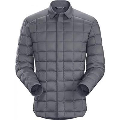 メンズジャケット アークテリクス コート Arcteryx Rico Shacket Jacket - Men's 正規輸入品