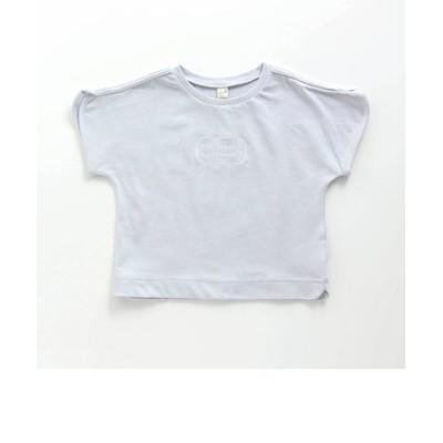 アソート柄Tシャツ