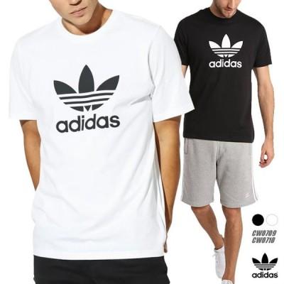 アディダス Tシャツ adidas M MUSTHAVES BADGE OF SPORTS Tシャツ メール便送料無料