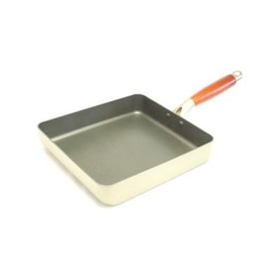 玉子焼き器 ジャンボ玉子焼き エレクシリーズ( フライパン 卵焼き )