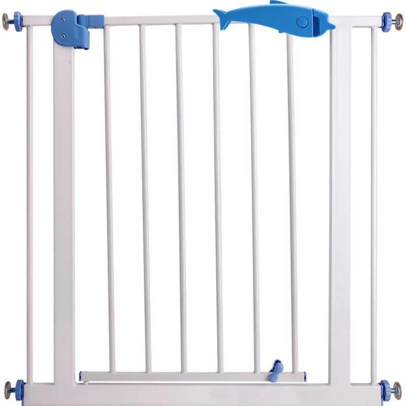 台灣現貨寵物兒童室內圍欄柵欄 嬰兒圍欄 寵物圍欄z00050 - 28cm延長件