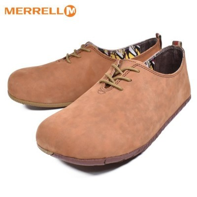 メンズ シューズ MERRELL メレル J20555 MOOTOPIA LACE ムートピア レース 靴 GG3 K7