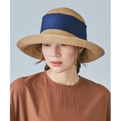 OVERRIDE / 【OVERRIDE】PB10 CAPELINE 11RN / 【オーバーライド】キャペリン WOMEN 帽子 > ハット