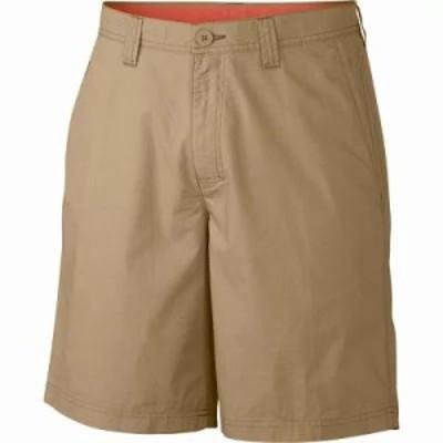 コロンビア ショートパンツ Columbia Washed Out Shorts Crouton