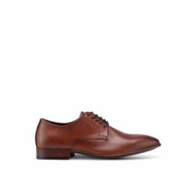 アルド 革靴・ビジネスシューズ Altenburg Lace Ups brown