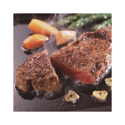 オージービーフステーキ(サーロイン)4枚セット
