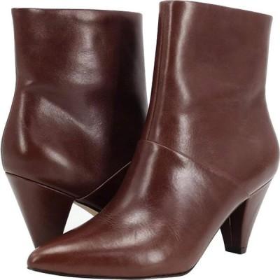 ファリルロビン FARYL by Farylrobin レディース シューズ・靴 Marianna Brown