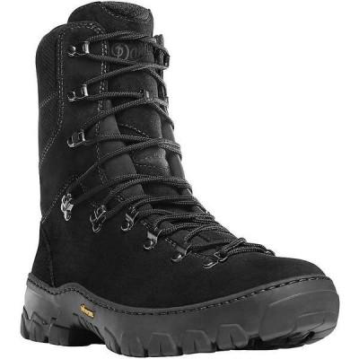 ダナー メンズ ブーツ・レインブーツ シューズ Danner Men's Wildland Tactical Firefighter 8IN Boot