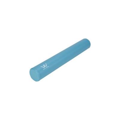 アルインコ エクササイズポール EXP210A A/ブルー