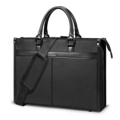 ビジネスバッグ メンズ ブリーフケース 大容量 就活 バッグ カバン 通勤 仕事 プレゼント ギフト