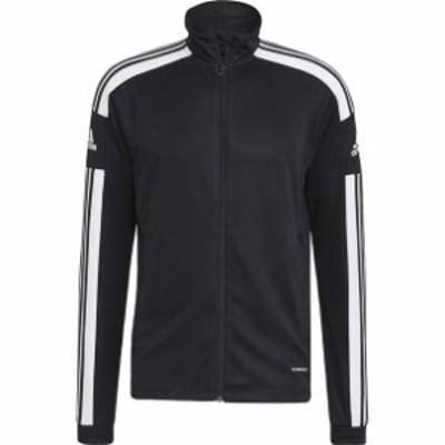 SQUADRA21 トレーニングジャケット adidas アディダス その他ウェア (23825)