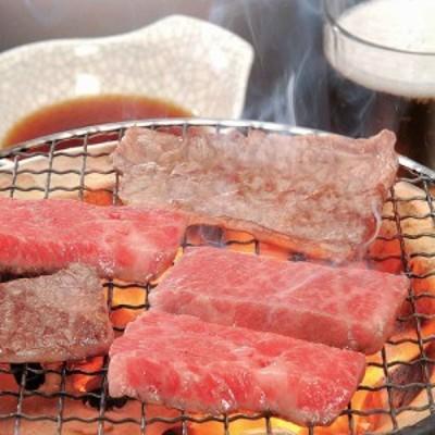 【納期目安:1週間】M-8342 松阪牛焼肉520g (M8342)