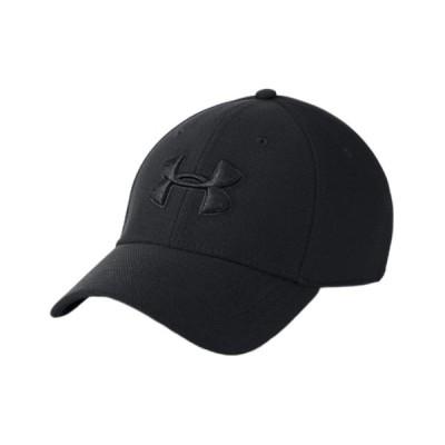アンダーアーマー UNDER ARMOUR メンズ ブリッツィング3.0キャップ BLITZING スポーツ 帽子 キャップ