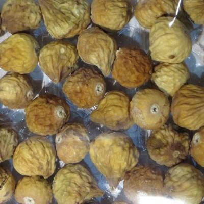 大地の生菓 ドライイチジク 190g フルーツティー ヨーグルト フォンダンウォーター 食べる ドライフルーツ 送料無料 非常食