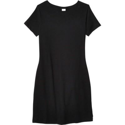 ロール Lole レディース ワンピース ワンピース・ドレス Luisa Dress Black