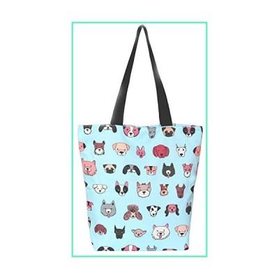 Nawoshow Fashion Women Cartoon Satchel Shoulder Bag Handbags Shopping Tote Bags並行輸入品