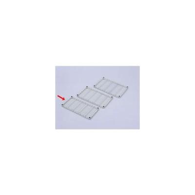 【メーカー直送】アイリスオーヤマ/メタルミニ 19mm専用棚板 幅600mm×奥行300mm【代引不可】
