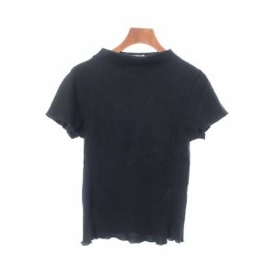 rag&bone/JEAN ラグアンドボーンジーン Tシャツ・カットソー レディース
