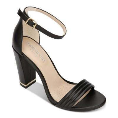 ケネスコール レディース サンダル シューズ Women's Milena 100 Sandals