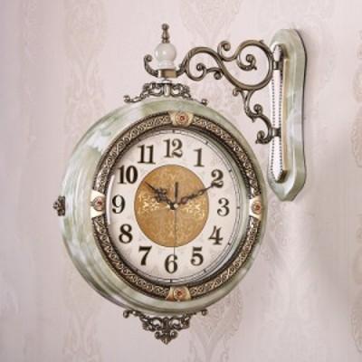 C63壁掛け時計 クロック かけ時計 掛け時計