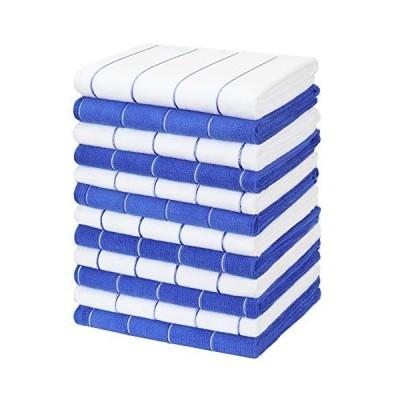 Grye  Pa Microfib Kitch Towel Sup Absorben Sof a Li F