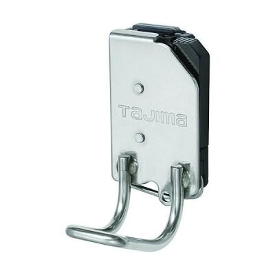 タジマ 着脱式工具ホルダーステン ラチェット (1個) 品番:SFKHS-R