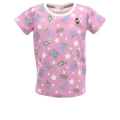 ルコック スポルティフ(Lecoq Sportif)半袖 Tシャツ QMJPJA00DI RPC オンライン価格