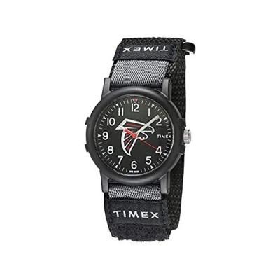 Timex Youth TWZFFALYA NFL Recruit Atlanta Falcons Watch