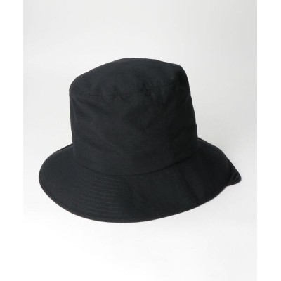 BEAUTY&YOUTH UNITED ARROWS / <NINE TAILOR> ALATA HAT/ハット MEN 帽子 > ハット