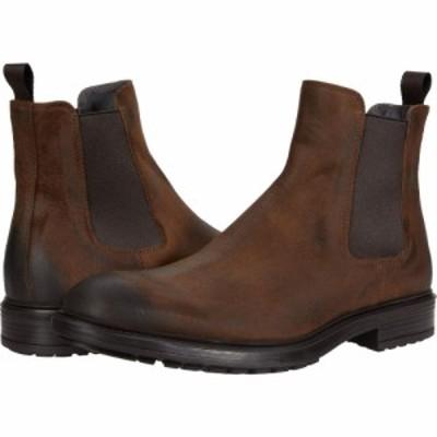 トゥーブートニューヨーク To Boot New York メンズ ブーツ シューズ・靴 Largo Cigar