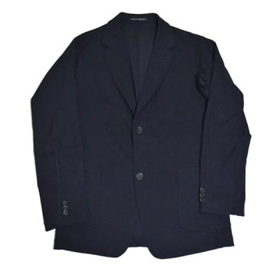 【SALE】YOHJI YAMAMOTO COSTU 17SS テーラードジャケット サイズ:3 (青山店)