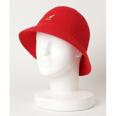 帽子 ハット Bermuda Casual