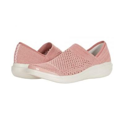 Bzees レディース 女性用 シューズ 靴 スニーカー 運動靴 Charlie - Rose