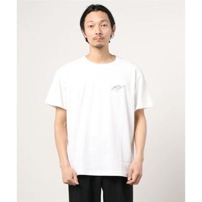 tシャツ Tシャツ LEFTY ART/レフティーアート MY BEST TEE