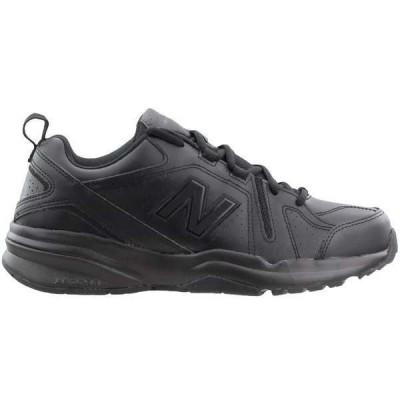 ニューバランス メンズ スニーカー シューズ 608v5 Walking Shoes