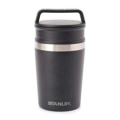 WORLD ONLINE STORE SELECT / STANLEY(R) フタ付き真空マグ 0.23L WOMEN 食器/キッチン > グラス/マグカップ/タンブラー