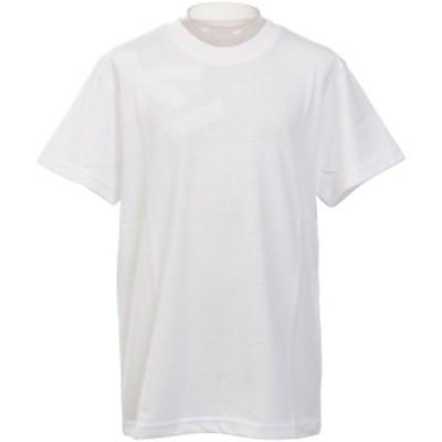 【セール】 スポーツオーソリティ ジュニアスポーツウェア Tシャツ ジュニアシンプソンズキャラクターTシャツ 5C-S20-012-004 ジュ...