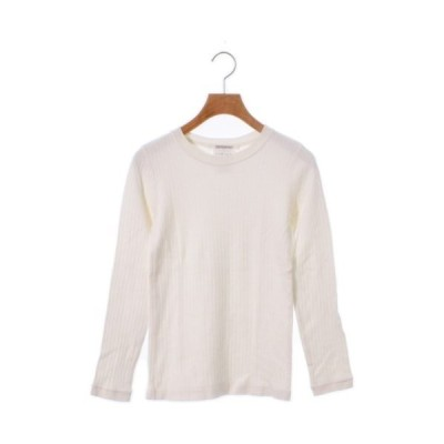 THEATRE PRODUCTS シアター プロダクツ Tシャツ・カットソー レディース